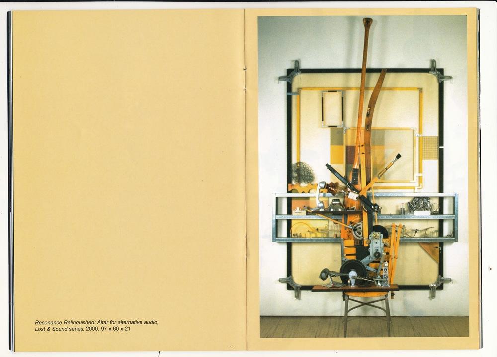 KB Catalog13.jpg