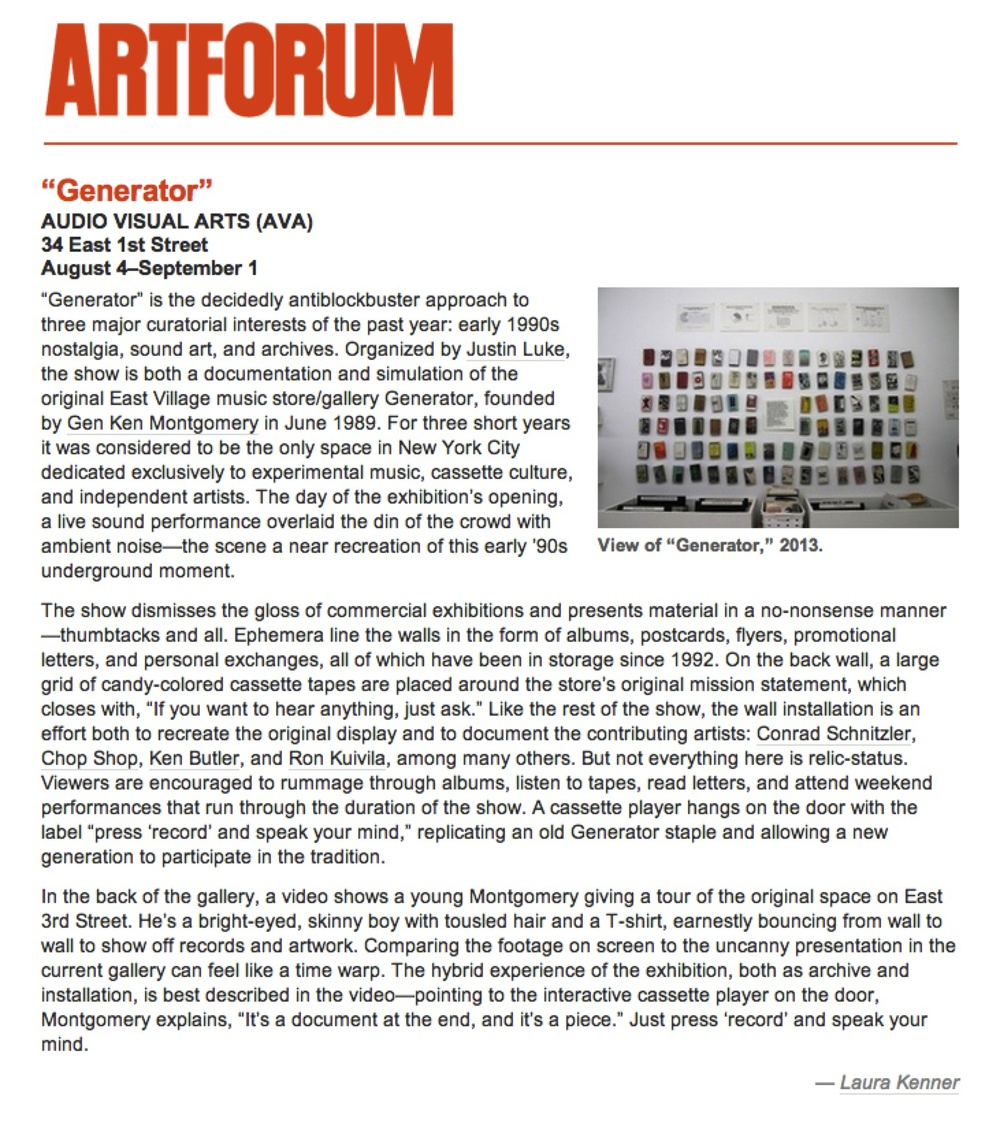 AVA_Generator_ArtForum Write up.jpg