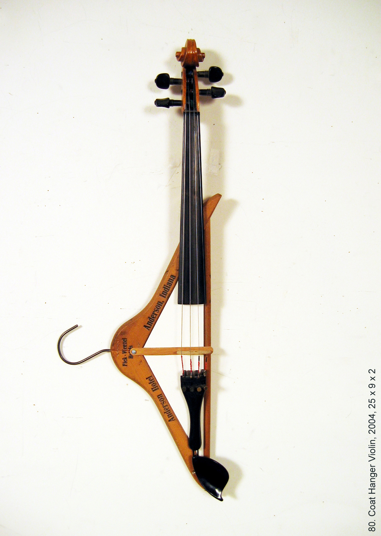 80 coat hanger violin wt jpg