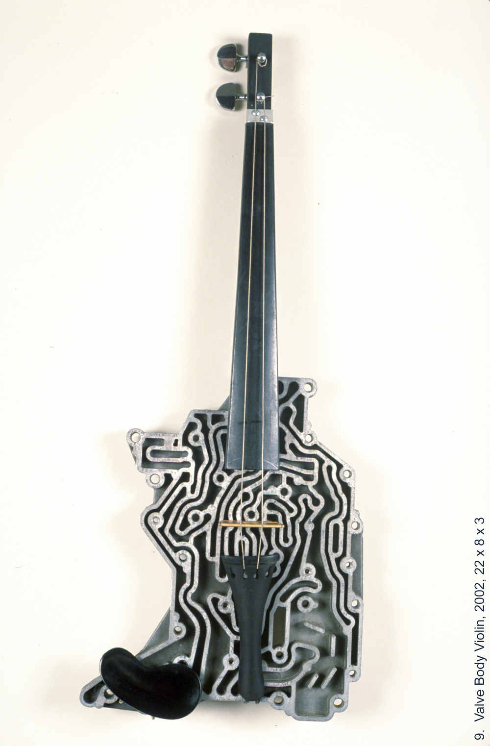 9 Valve Body Violin wt.jpg