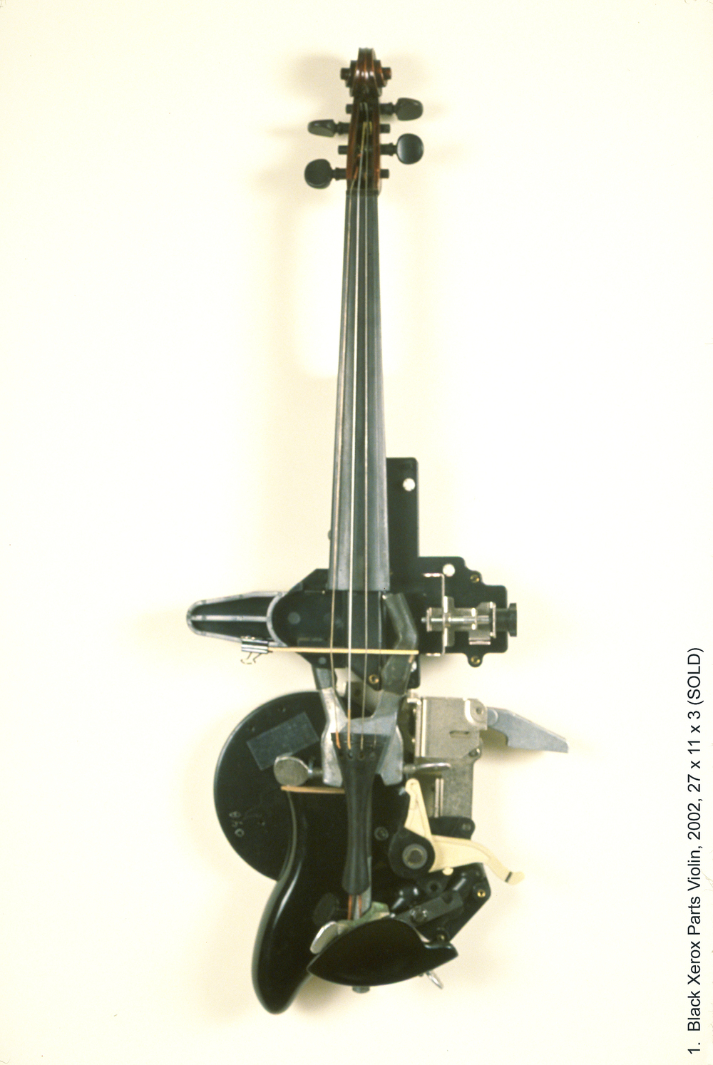 1 Black Xerpx Parts Violin wt.jpg