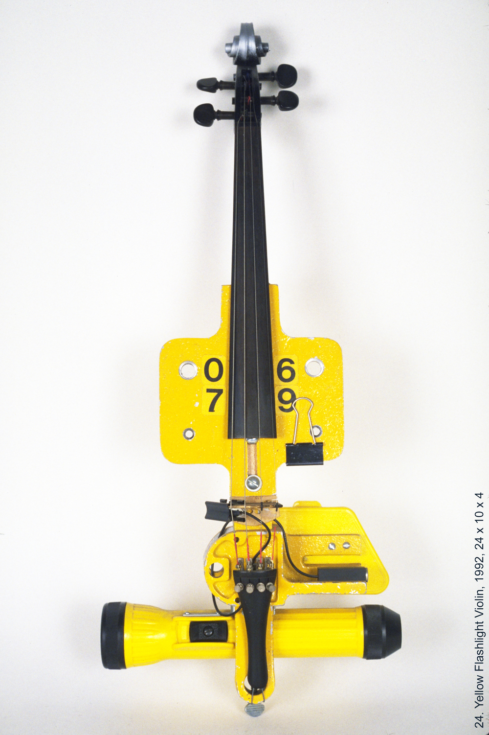 24 Yellow Flashlight Violin wt.jpg