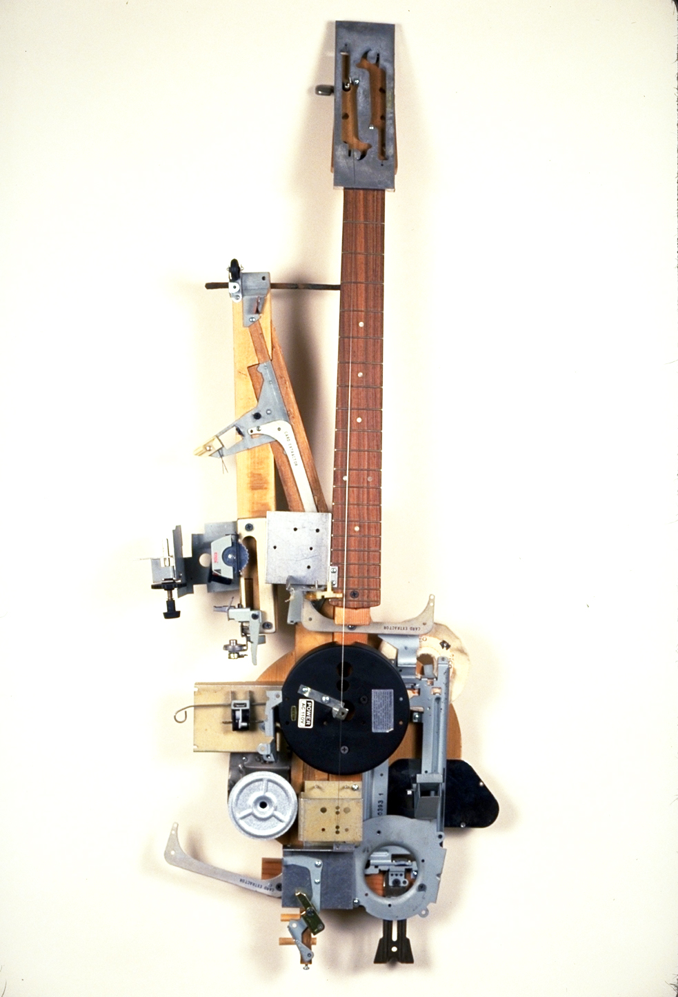 28 Card Extractor guitar.jpg