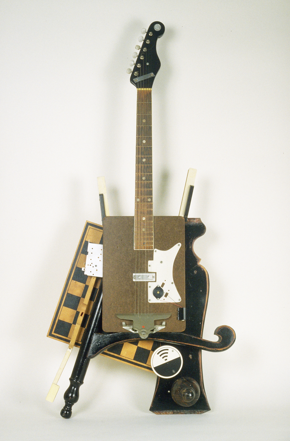 Clipboard Guitar.jpg
