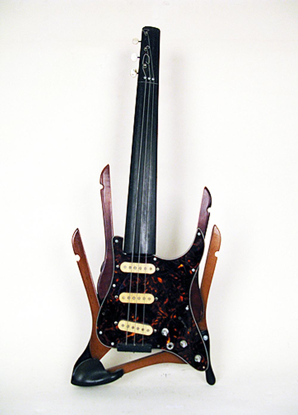 Pickguard Bass Neck.jpg