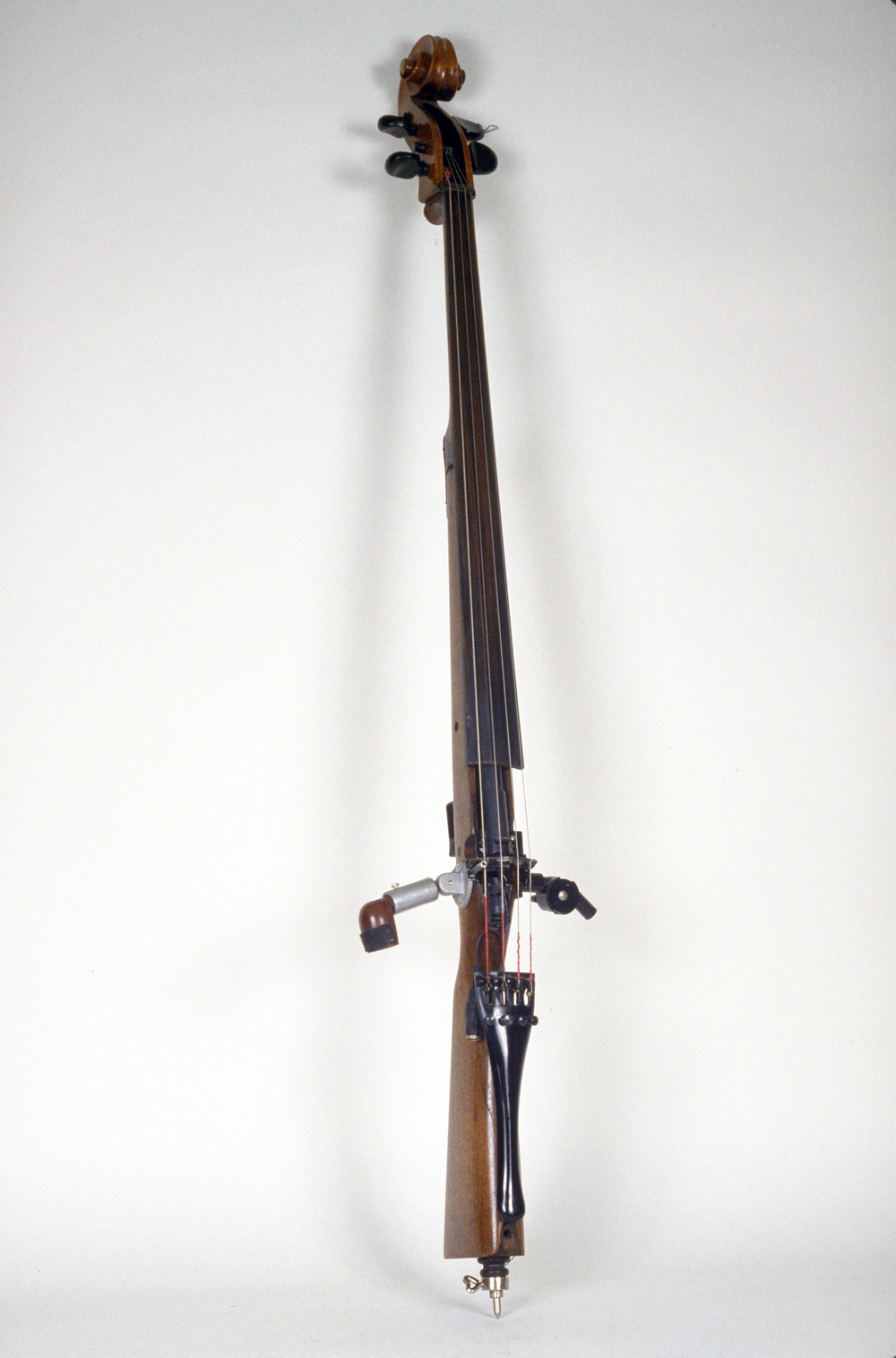 Rifle Cello.jpg