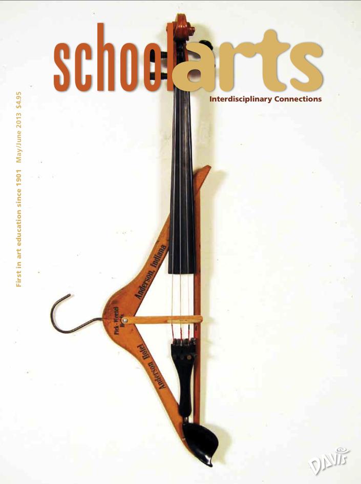 KB SchoolArts Cover.png