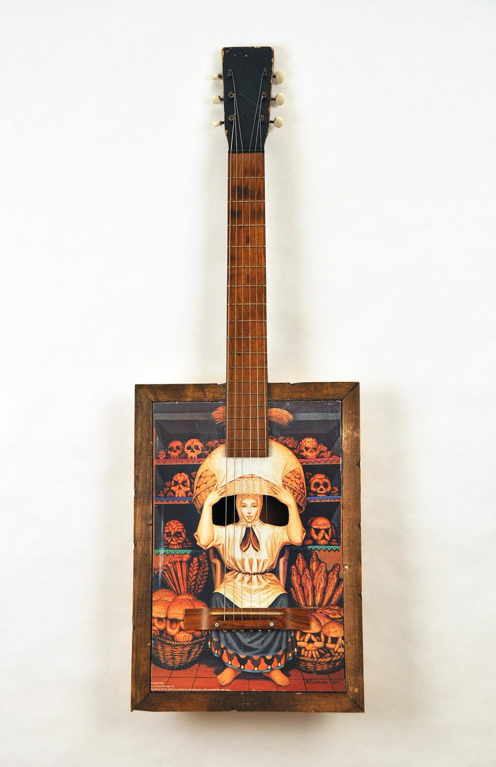 KB Skull Guitar.jpg
