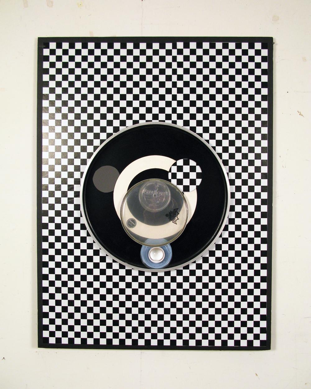 KB 40x30 Black Grid.jpg