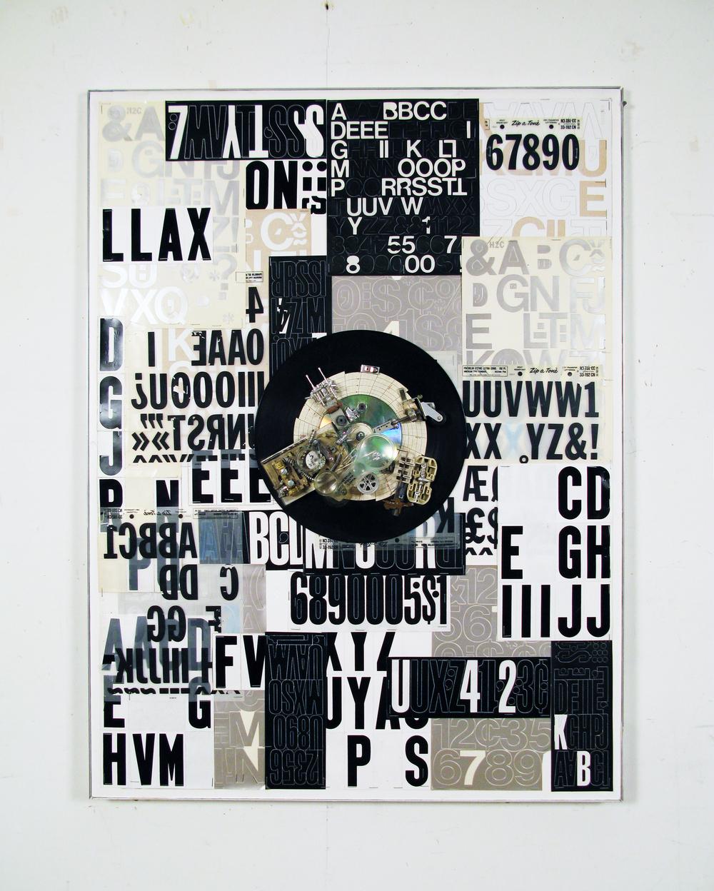 KB 40x30 Presstype Circle.jpg