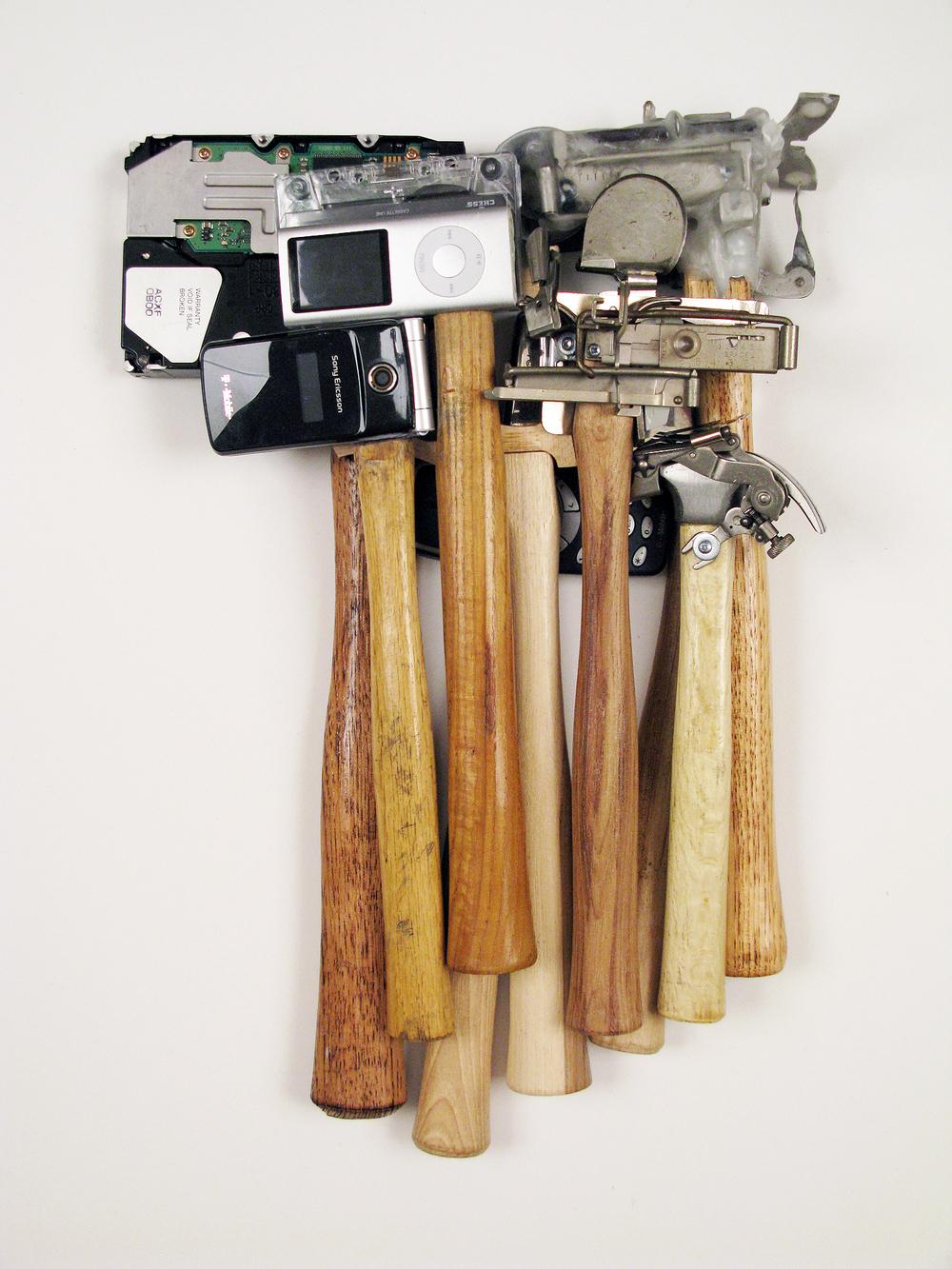 Modern Hammers group.jpg