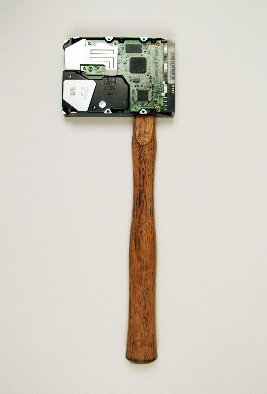 Hard Drive Hammer.jpg