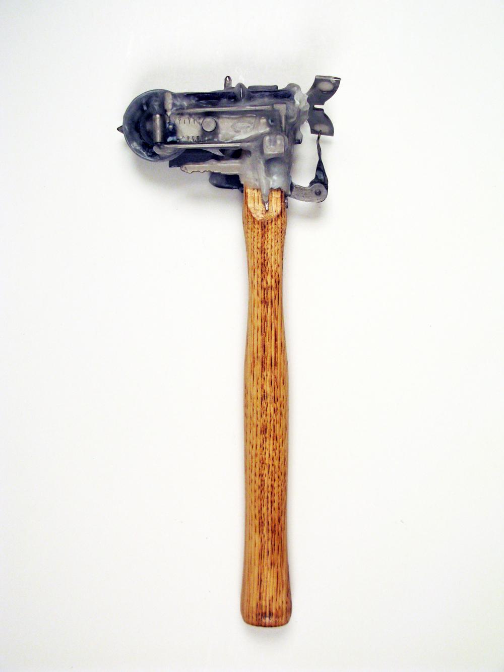 Modern Hammer Opener Wax.jpg