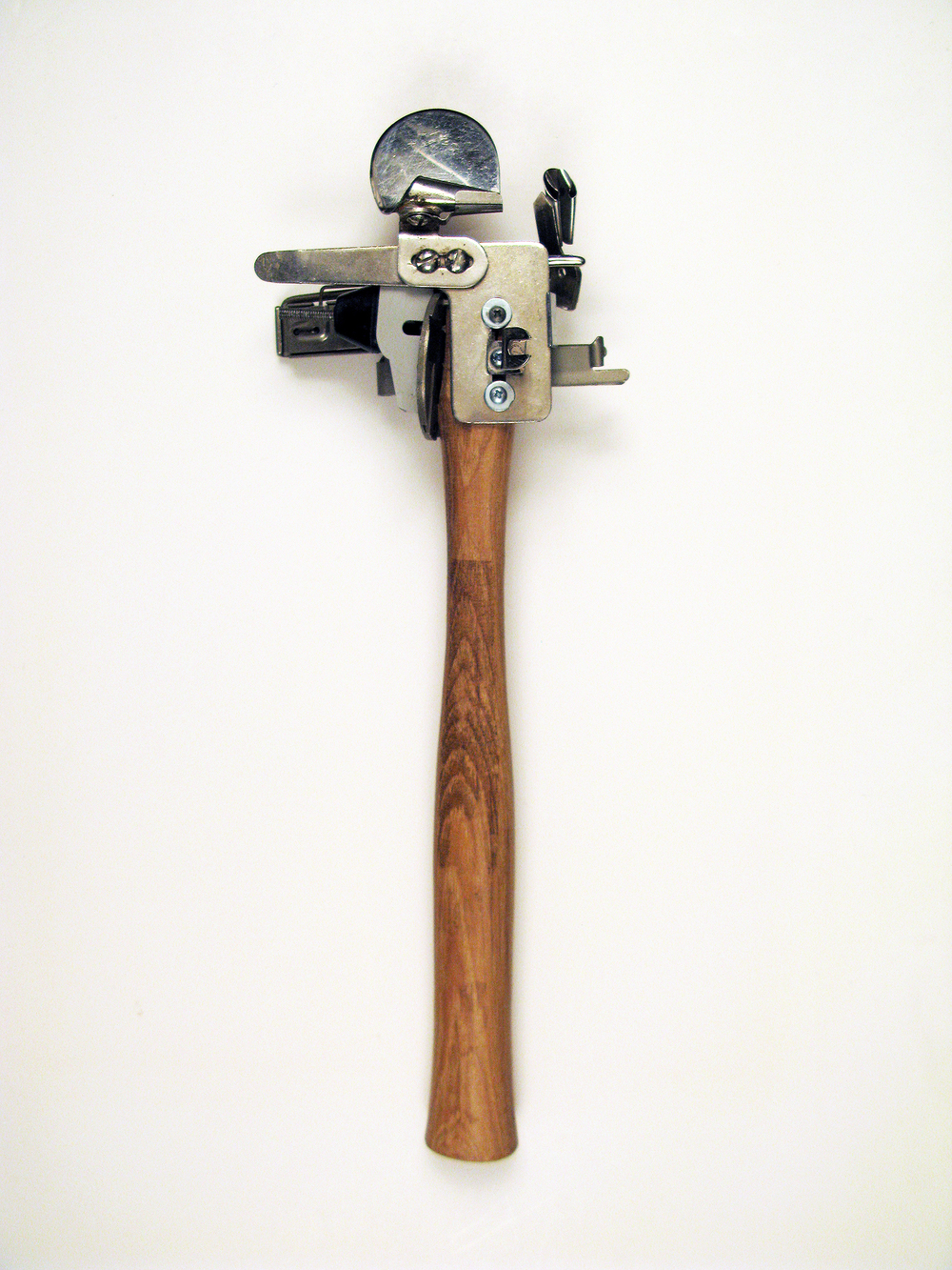 Modern Hammer Sew Machine.jpg