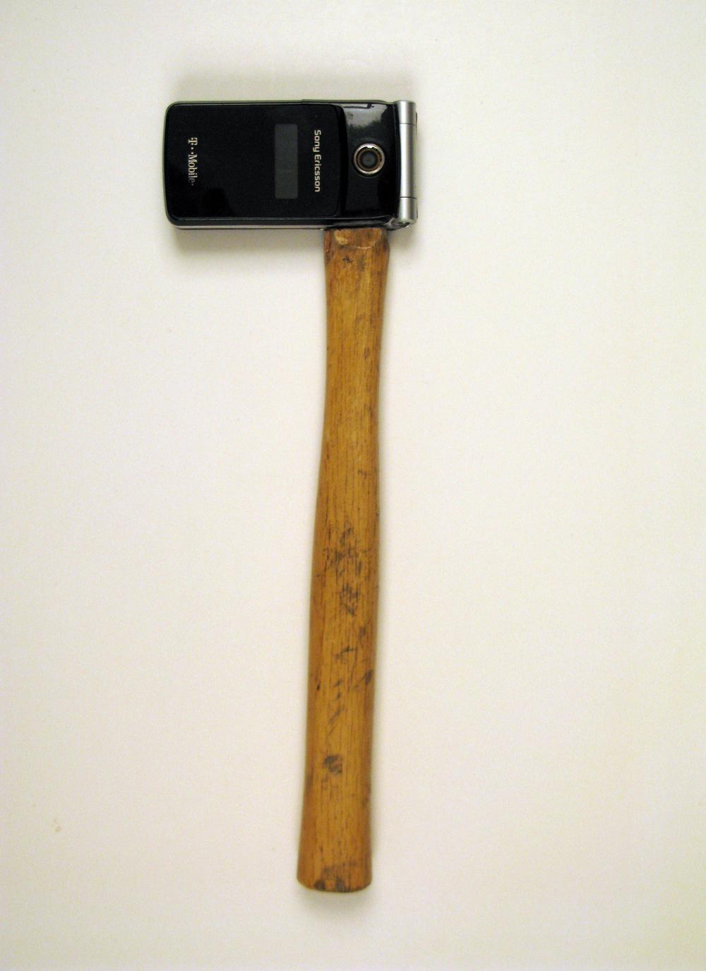 Modern Hammer Sony Flip.jpg