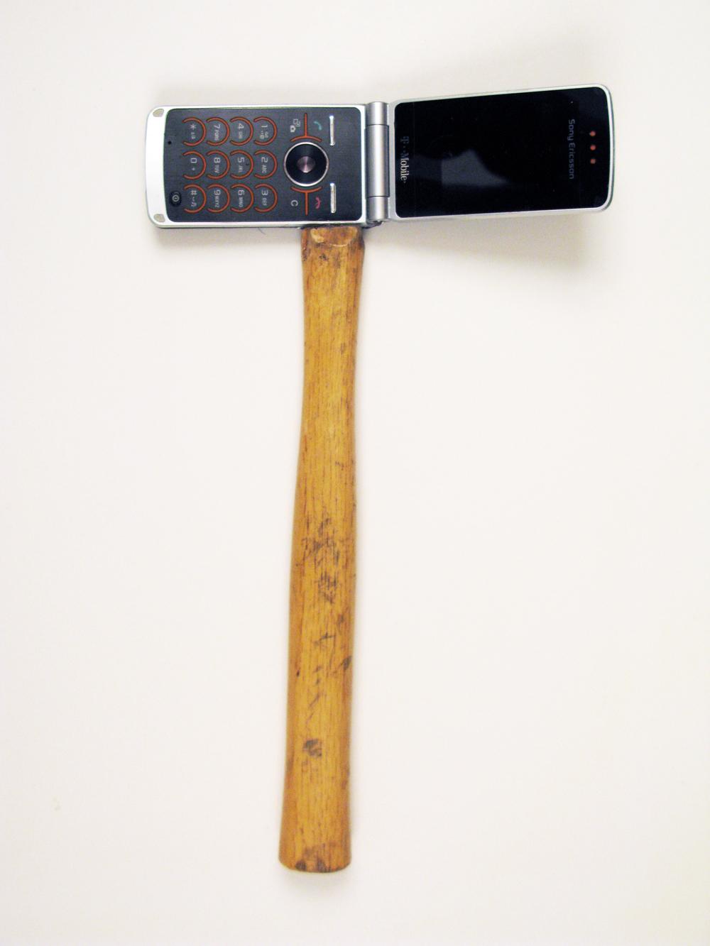 Modern Hammer Sony Flip (open).jpg