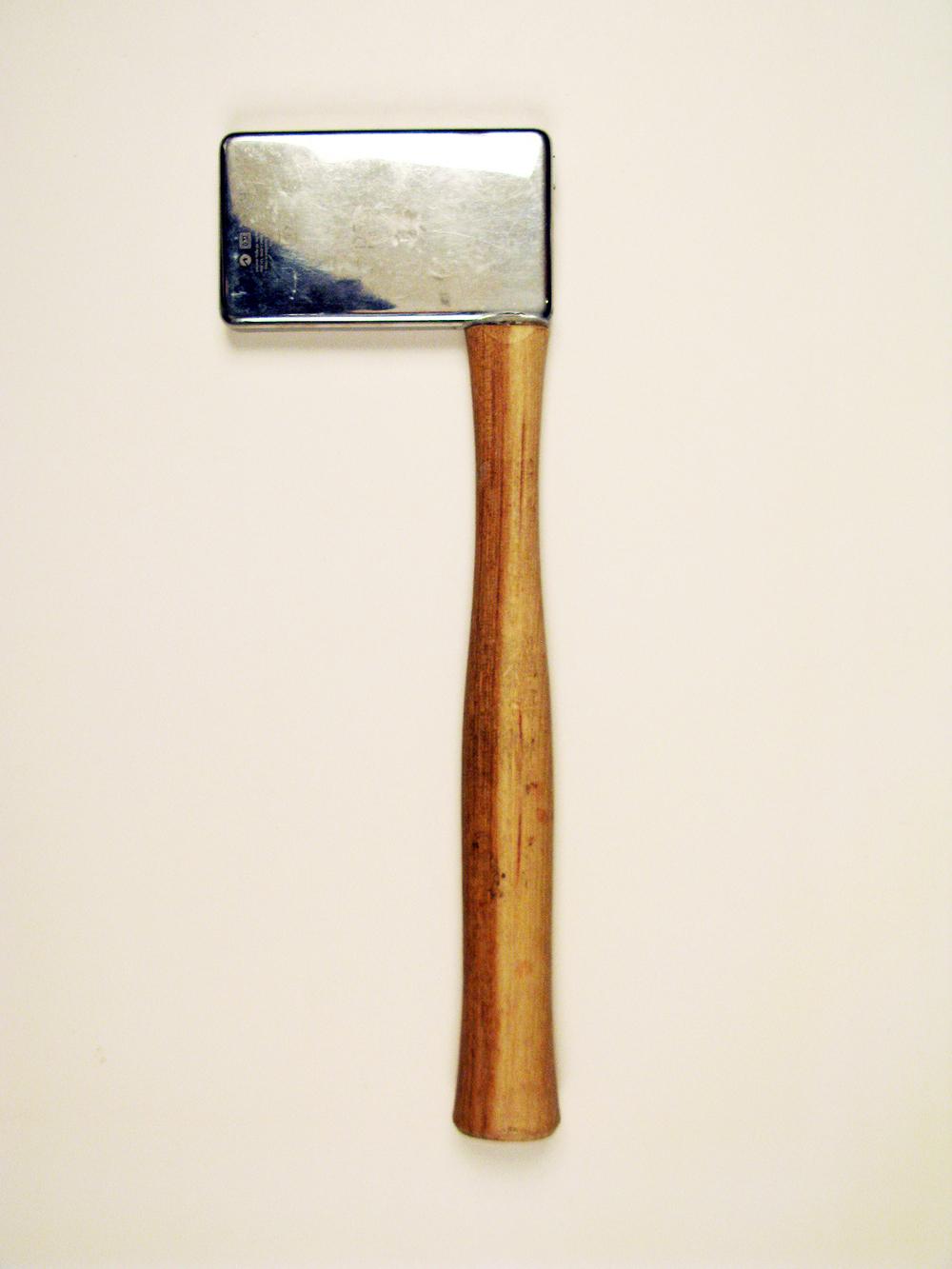 Modern Hammer White Pod (back).jpg