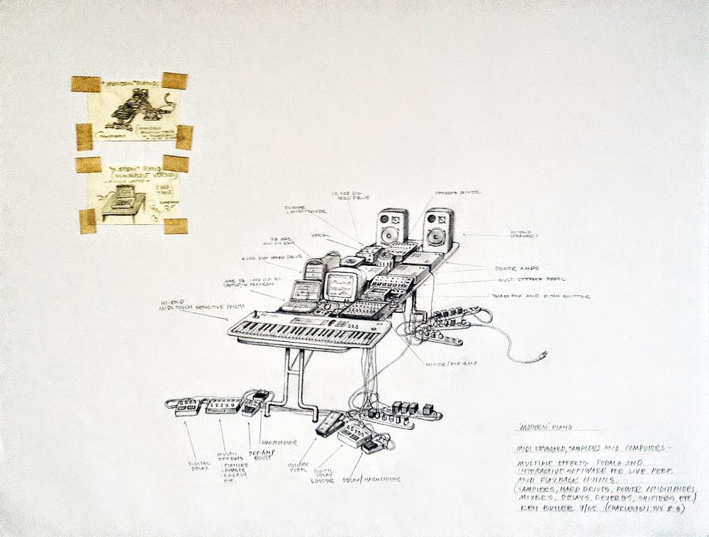 modern+piano_master.jpg