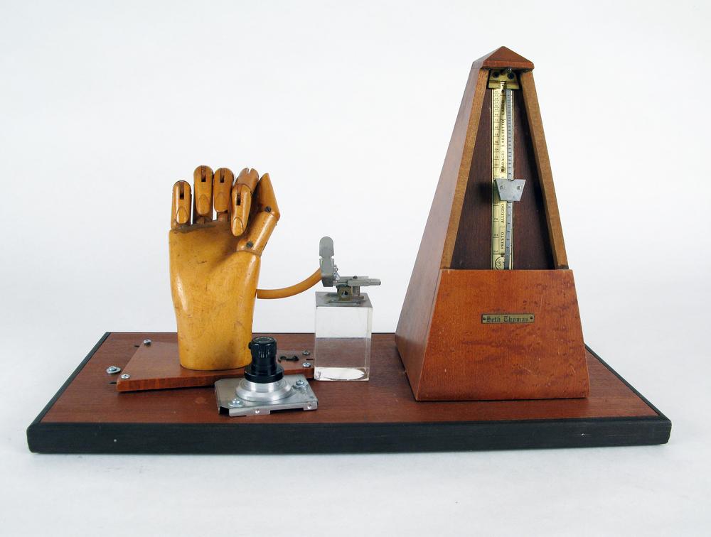 Glove-Hand Metronome2.jpg