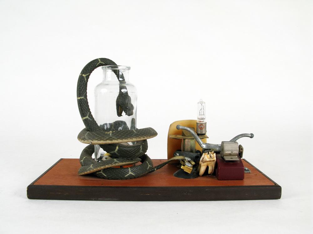 Snake Jar1.jpg
