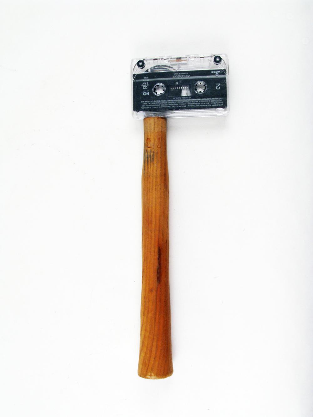 Hammer Cassette.jpg