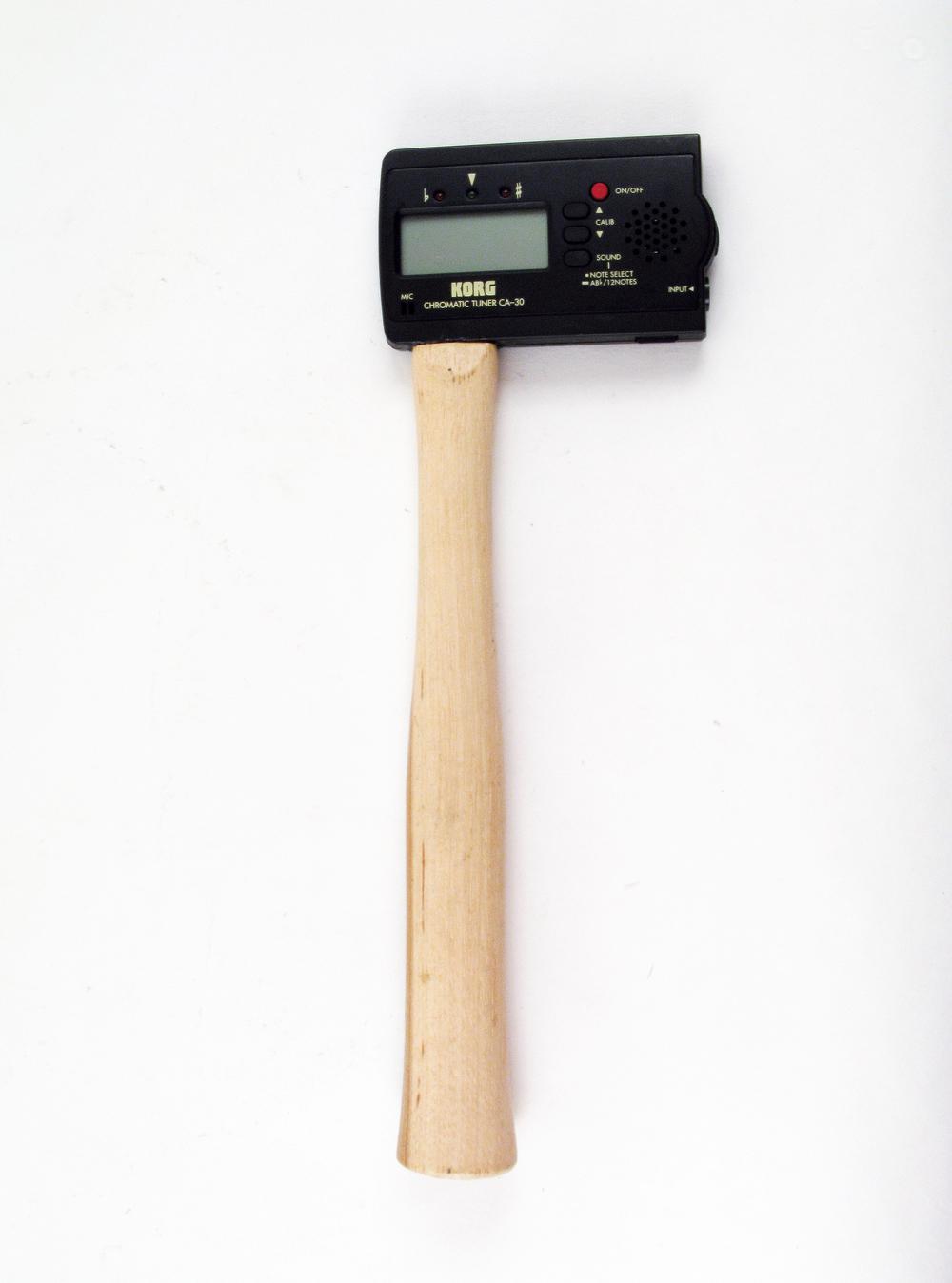 Hammer Korg.jpg