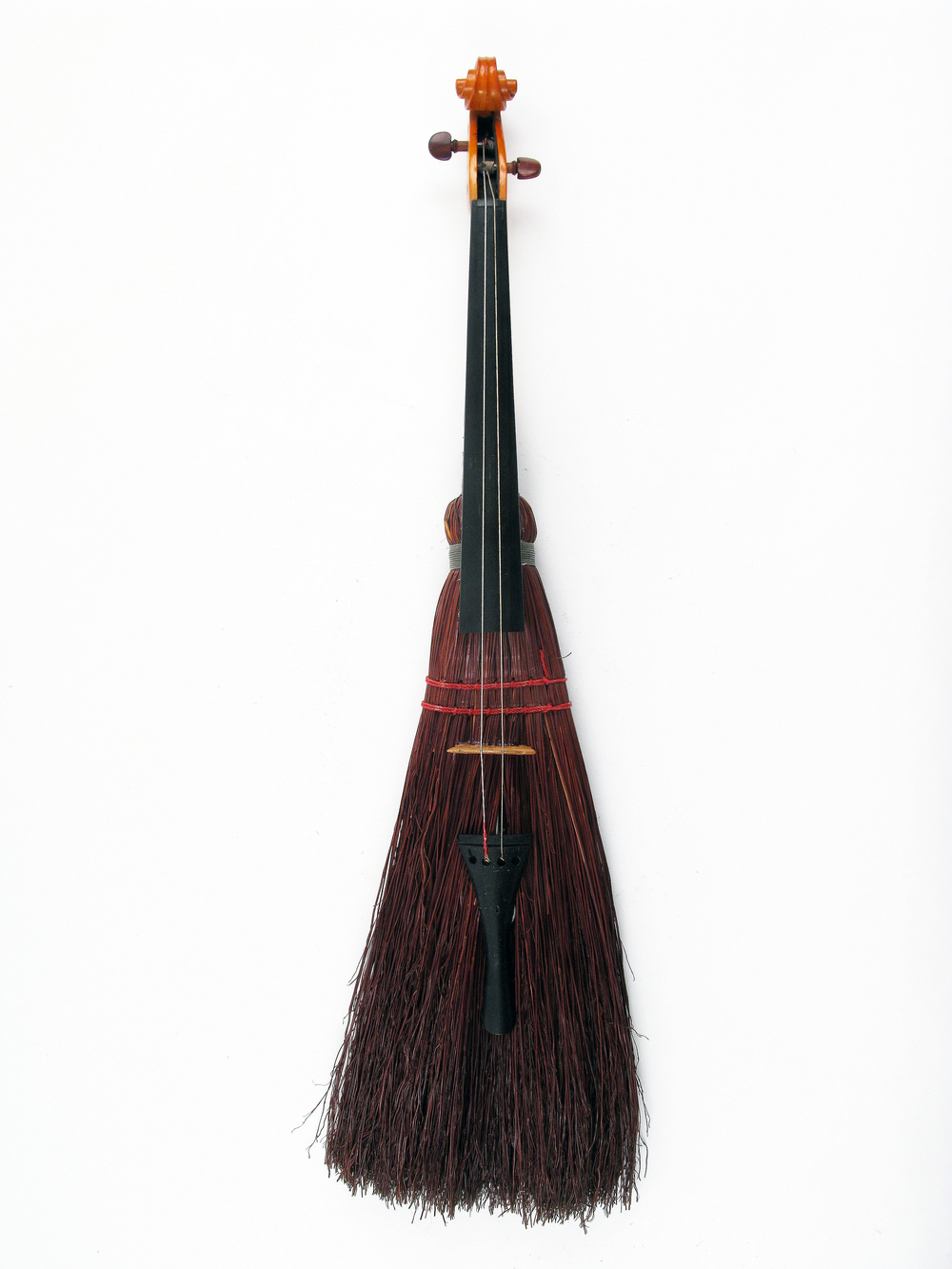 Big Brush Violin.jpg