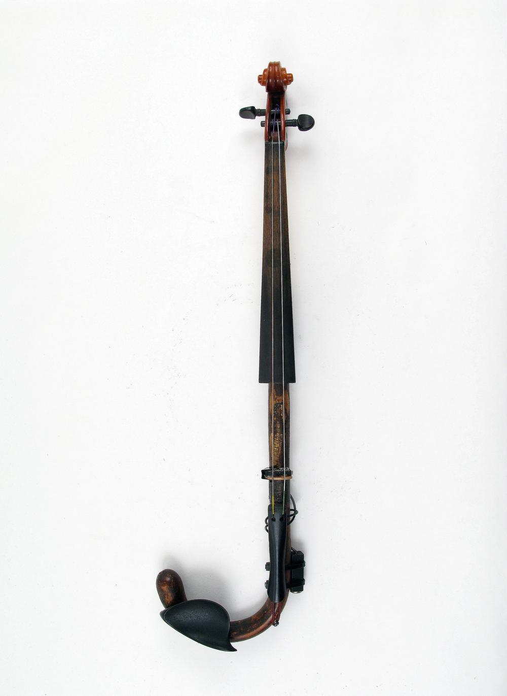 Old Cane Violin .jpg
