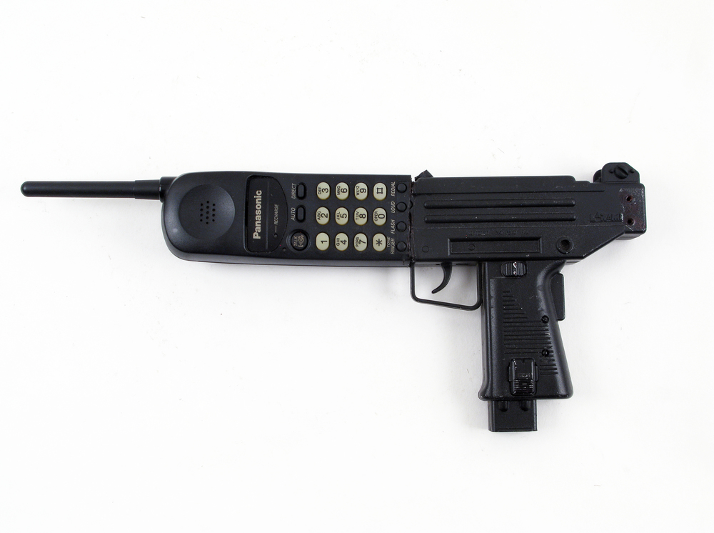 Panasonic Phone Gun.jpg