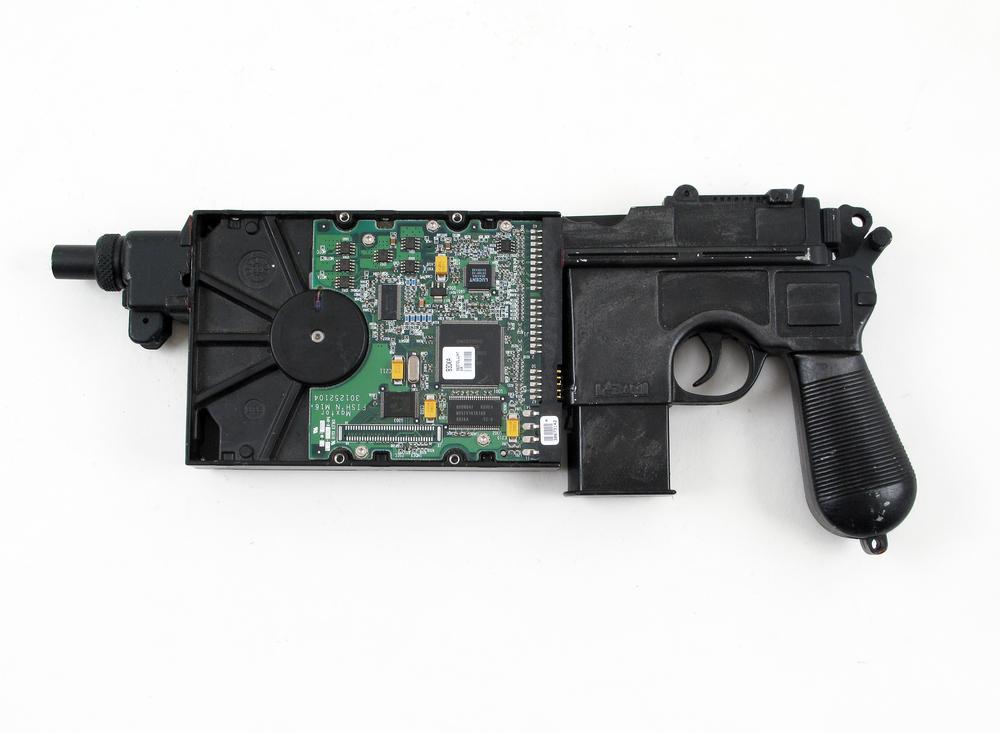 Hard-drive Gun.jpg
