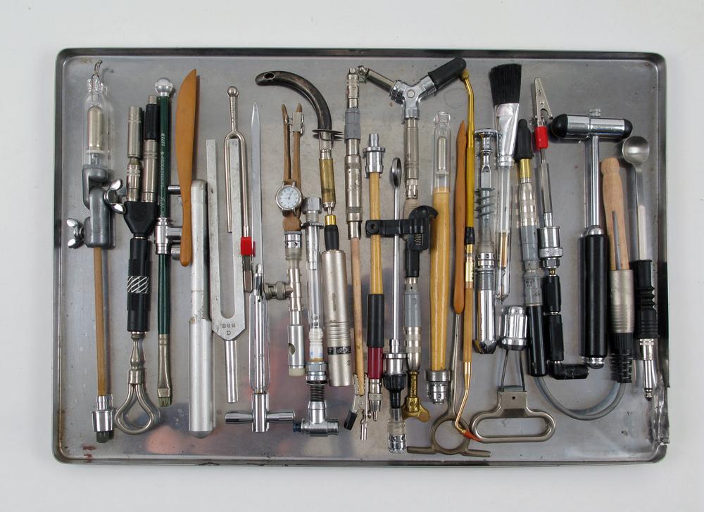Medical Tray.jpg