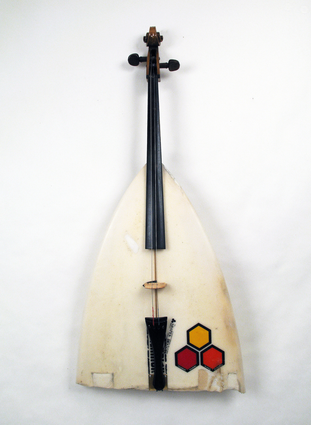 Surfboard Cello.jpg