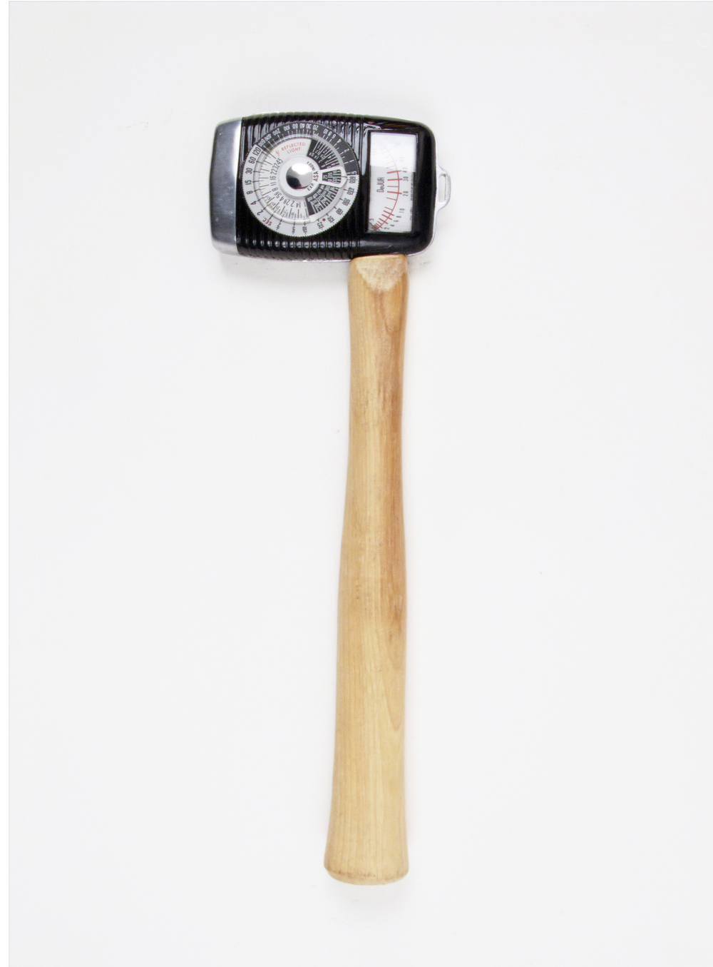 Light Meter Hammer.jpg