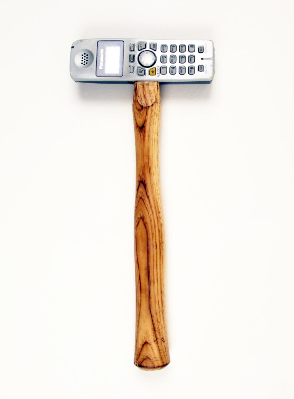 Phone Hammer.jpg
