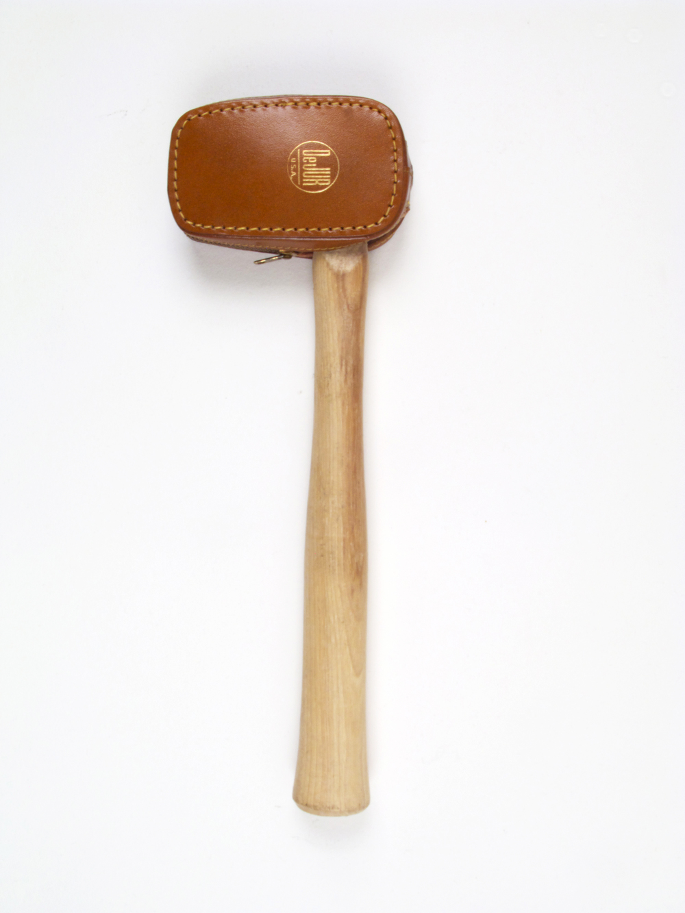 Light Meter Hammer2.jpg