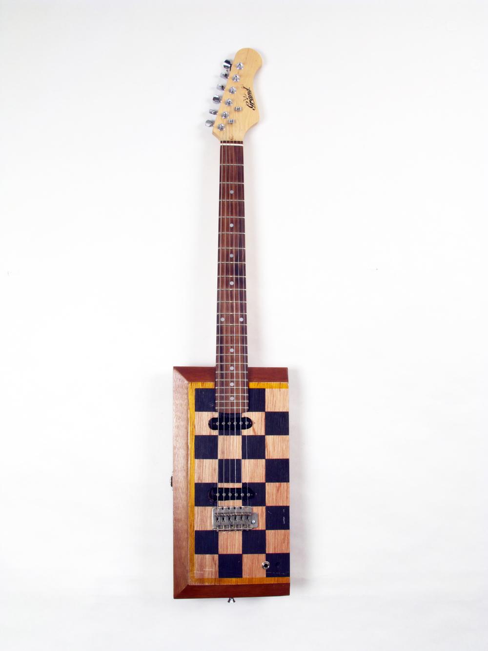 Folding Chessboard Guitar.jpg