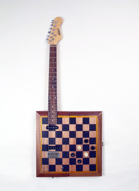 Folding Chessboard Guitar2.jpg