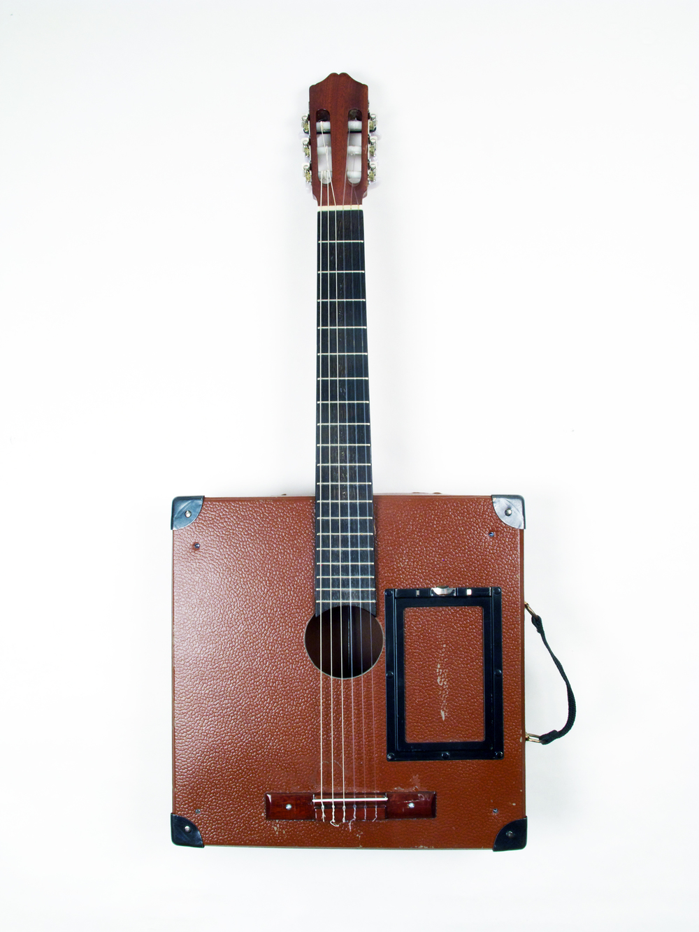 Film Case Guitar.jpg