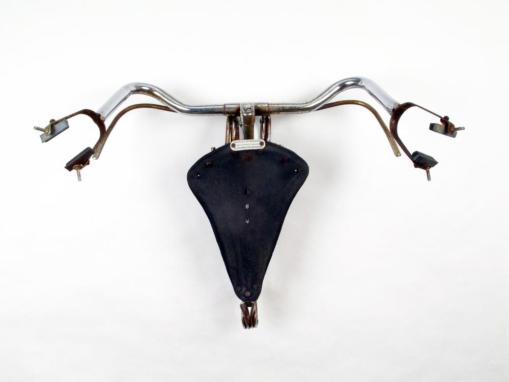 Vintage Bull.jpg