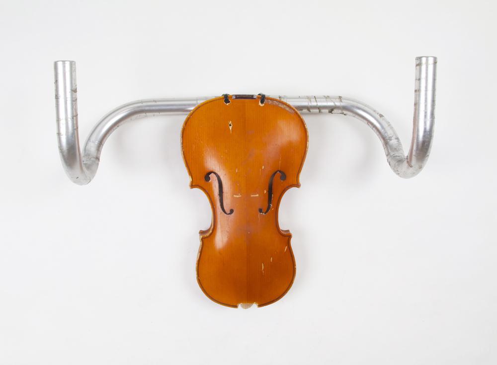 Violin Bull.jpg