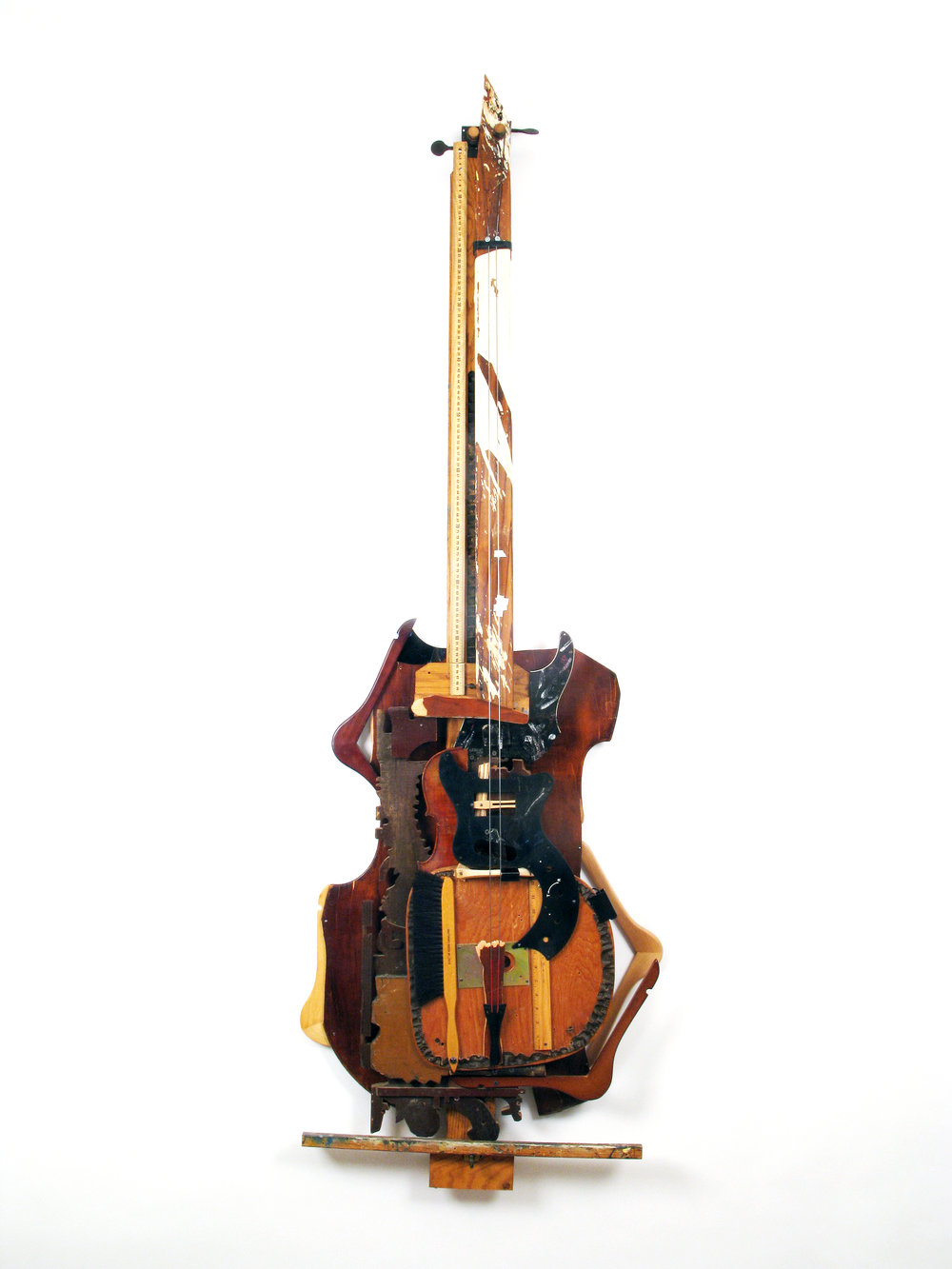 Cubist White Plank Bass copy.jpg