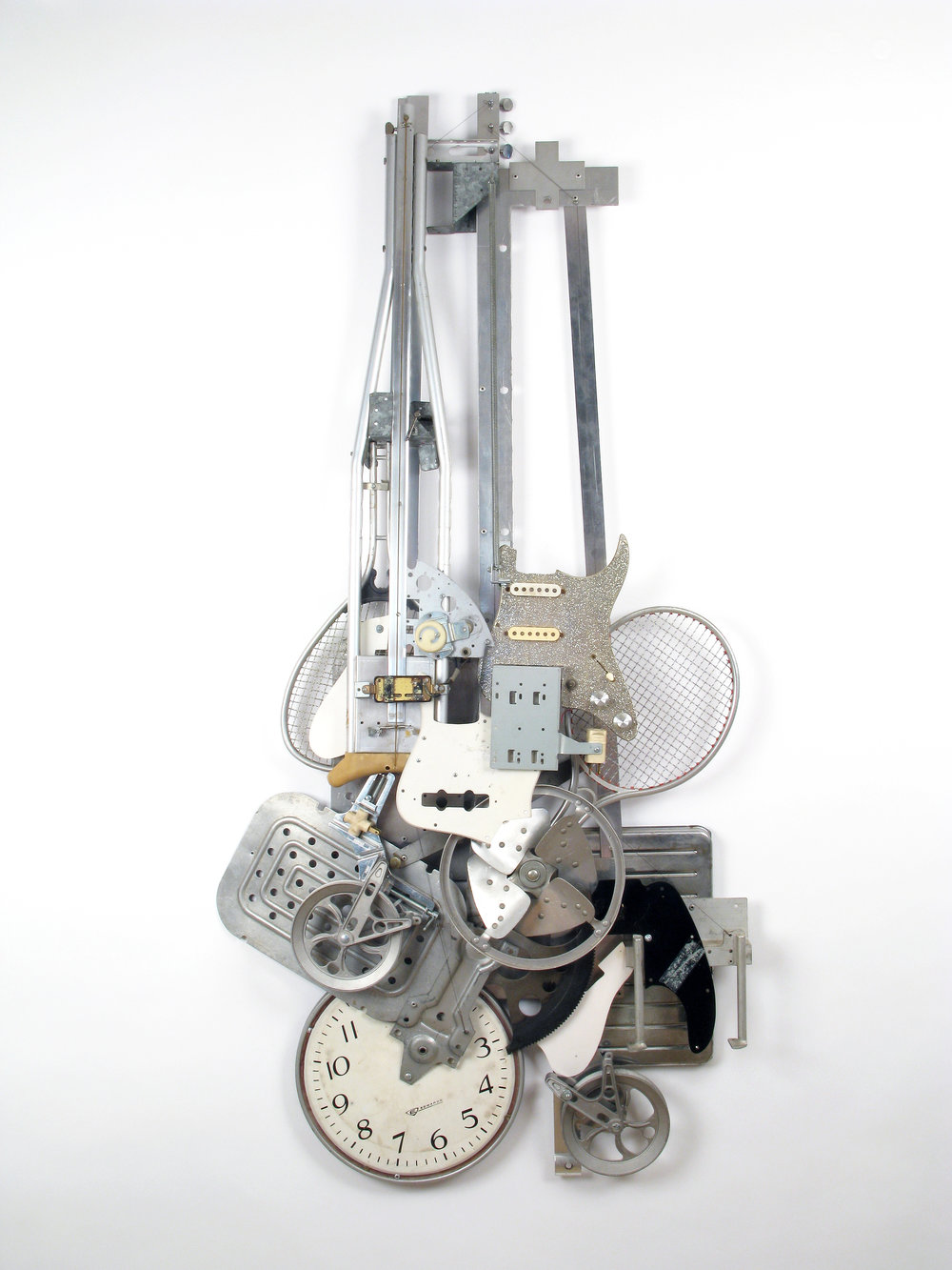 Big Clock Silver Crutch copy.jpg