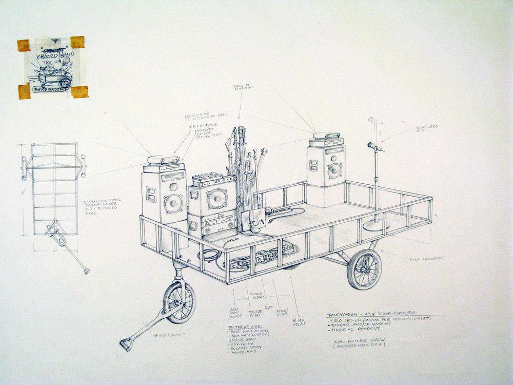 SET-UP DRAWING 14.jpg