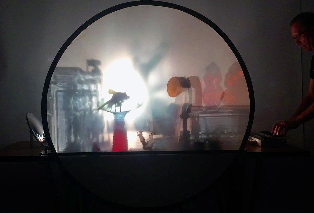 KB Piano Circus(on1).jpg