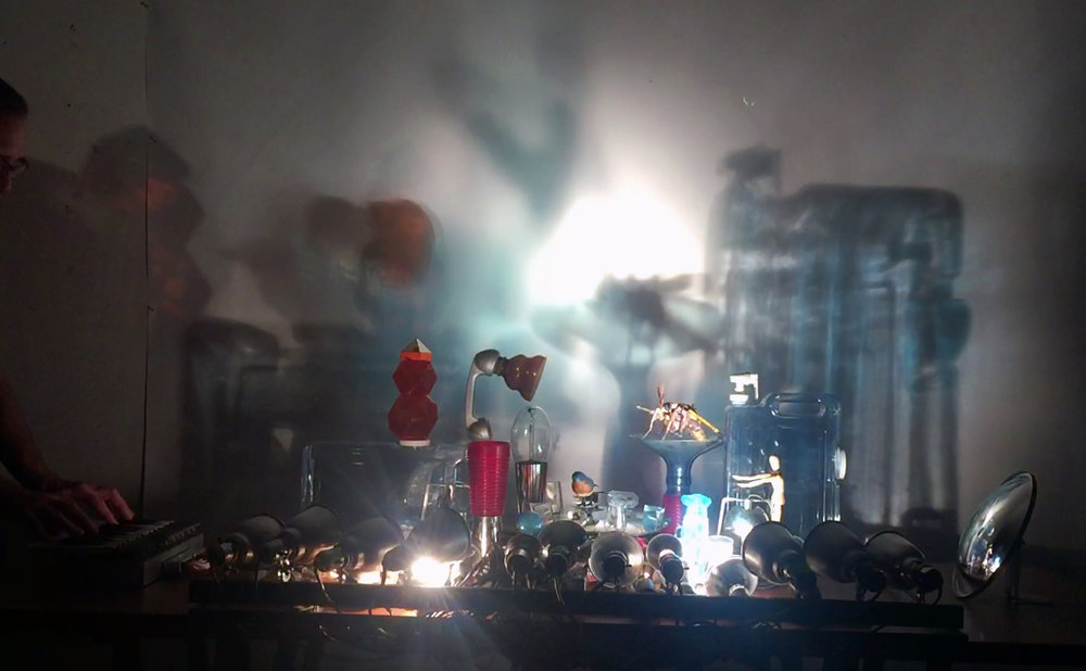KB Piano Circus(on2).jpg