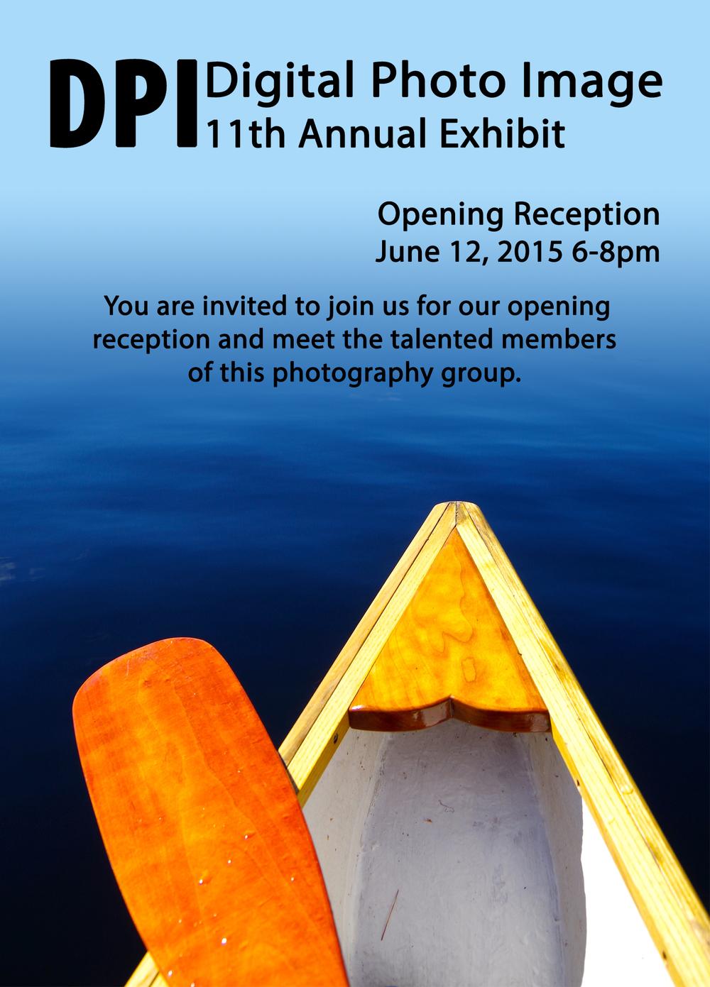DPI Opening June 12 2015