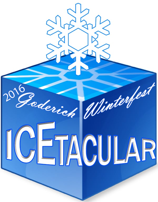 VISIT our  facebook page  for more information and remember to #ICEtacular on twitter!