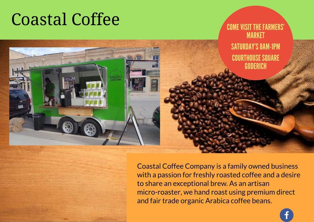 3. Coastal Coffee.jpg