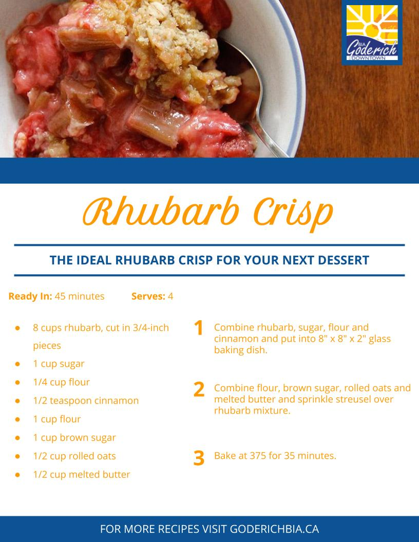 Rhubarb Crisp - Week of May 14th Markets.jpg