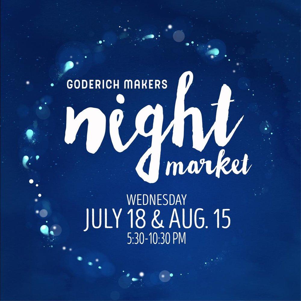 Goderich Night Markets 2018.jpg